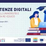 Regione Lazio, premiati i finalisti di Digital Contamination Lab