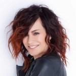 Alexia da venerdì 9 luglio ospite nella nuova puntata di Storie di Musica sul canale Youtube di Alberto Salerno.