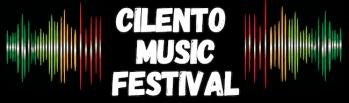 Con il concerto di James Senese termina la prima edizione Cilento Music Festival. Sabato 25 a all'Anfiteatro di Laurino, ingresso gratuito.