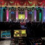 Frosinone, venerdì l'ottava edizione del Festival dei Conservatori di musica.