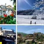 POSTE ITALIANE: FILETTINO, DOMANI 28/8 LA PRESENTAZIONE DELLA CARTOLINA.