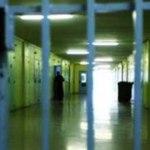 """ANAGNI: Ambrosetti e Ruspandini (FdI): """"Solidarietà agli agenti di Polizia Penitenziaria rimasti feriti nell'incendio del carcere di Frosinone""""."""