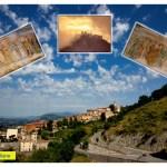 POSTE ITALIANE: SETTEFRATI, DOMANI 20 AGOSTO LA PRESENTAZIONE DELLA CARTOLINA FILATELICA.