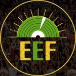 Con i concerti dei Coma_Cose e Subsonica termina la XV ed. dell'Etruria Eco Festival.