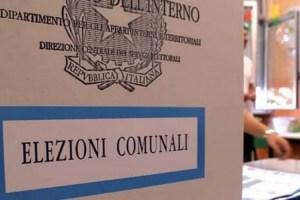Lettera aperta ai candidati sindaci ed ai candidati presidenti della Regione Calabria.
