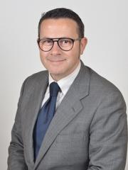 Senatore Rufa presenta legge per Giornata in memoria delle vittime delle marocchinate. Convegno il 13 settembre a Veroli (FR).