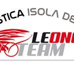 CICLISTICA ISOLA DEL LIRI – LEONE TEAM
