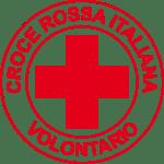 SALUTE. DOMANI AUTOEMOTECA A ROMA, PROGETTO A SUPPORTO CRI PER DONAZIONE SANGUE.