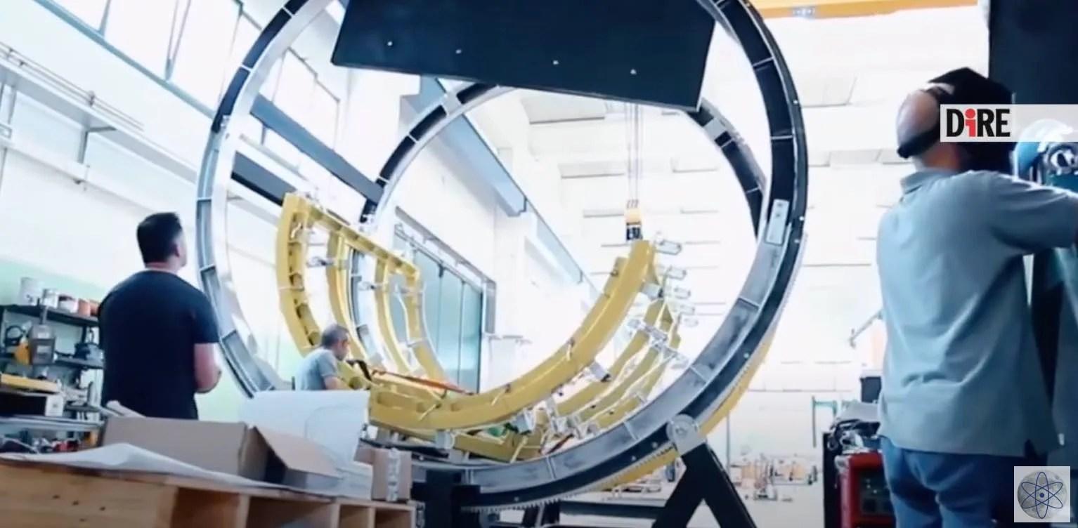 La Space Economy al G20 (anche grazie all'Italia).