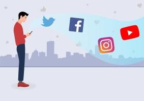 I contenuti di valore: cosa paga davvero sui social.