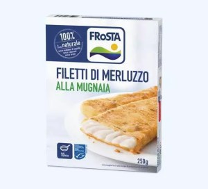 filetti-di-merluzzo-alla-mugnaia