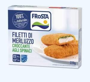 filetti-di-merluzzo-croccante-agli-spinaci