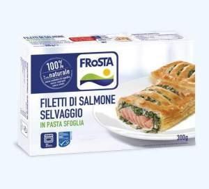 filetti-di-salmone-selvaggio-in-pasta-sfoglia