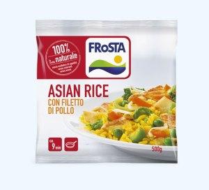 asian-rice-etnici
