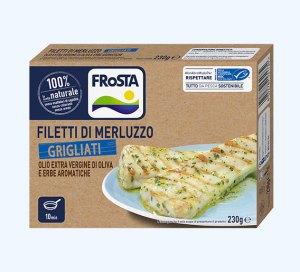 filetti-di-merluzzo-grigliati-olio-erbe-aromatiche-frosta