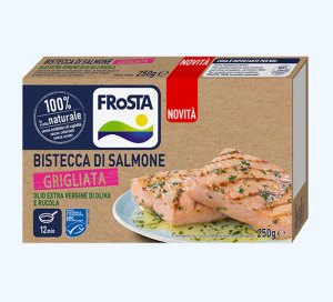 bistecca-di-salmone-grigliata-frosta