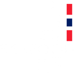 logo-seafood