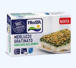 merluzzo-gratinato-croccante-agli-spinaci
