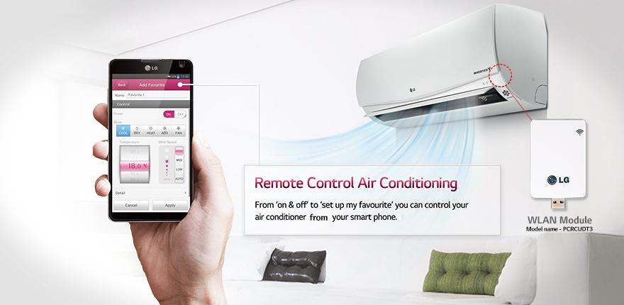 Air Conditioning Aircon Specials