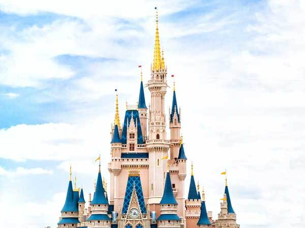 The Best Disney Luggage and Travel Accessories