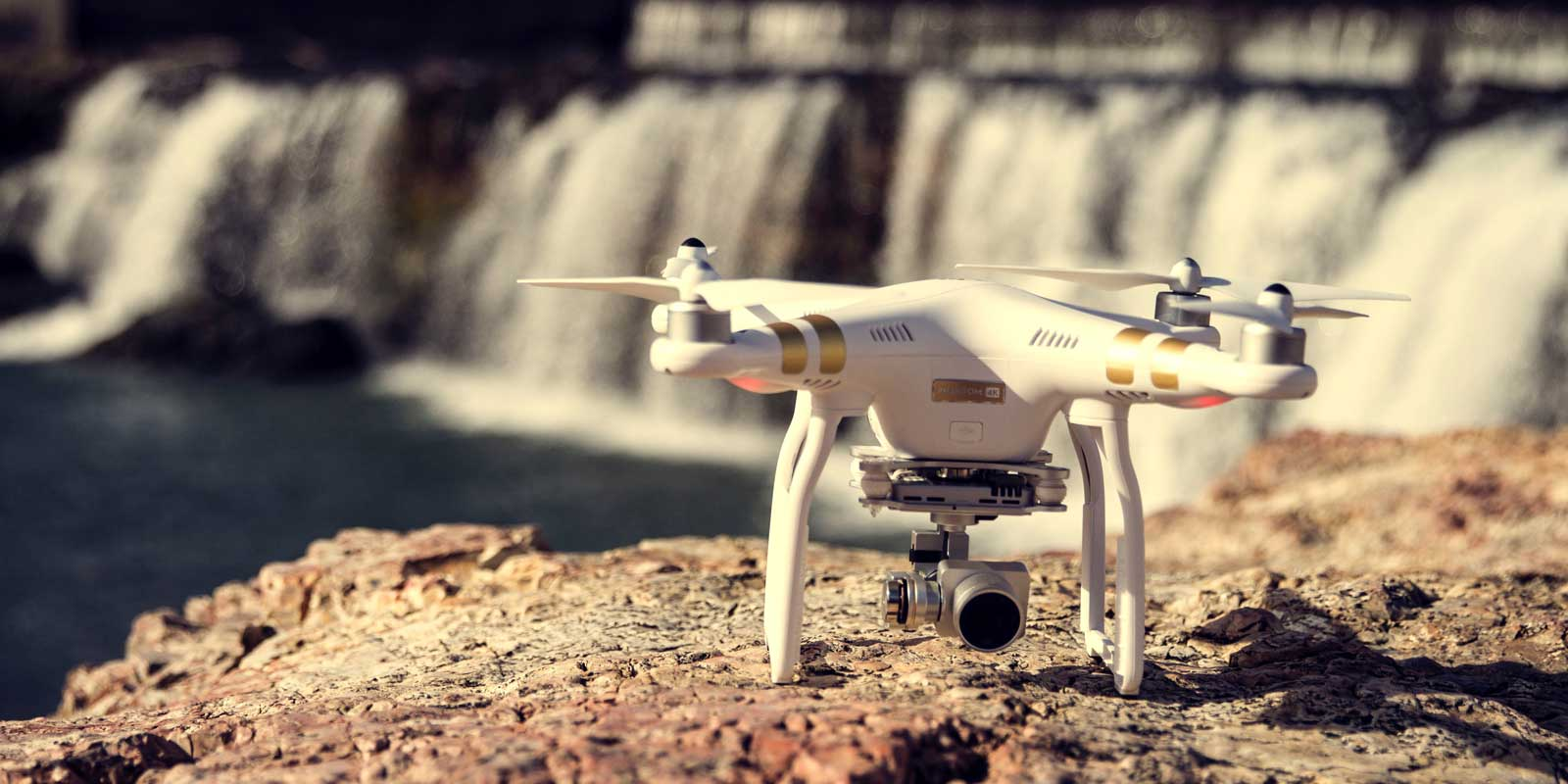 Drones are a no-go at Disney World. Find out what else is banned and what is allowed when it comes to cameras and accessories at Disney World.