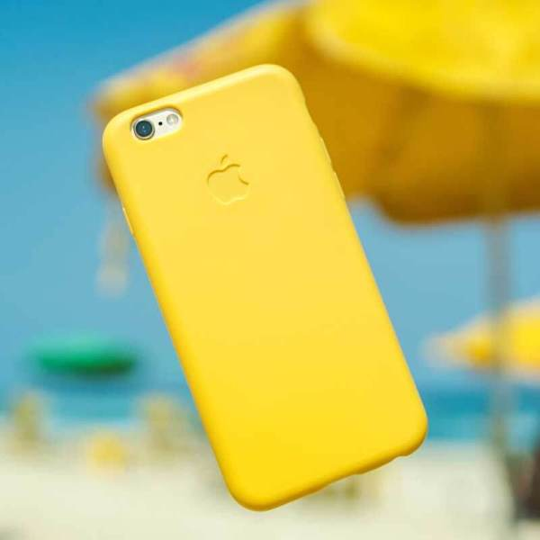 Capture the best vacation photos on your iPhone with these iPhone camera accessories, such as a durable, waterproof case.