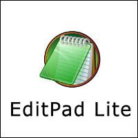 EditPadLite