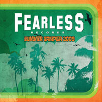 Fearless-Records-Summer-Sampler-2009