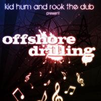 kid_hum_rtd_offshoredrilling