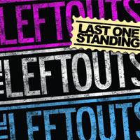 theleftouts