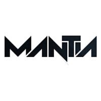 mantia