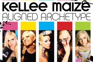 kellee_maize_aligned_archetype