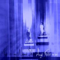 Angel Falls Coffee