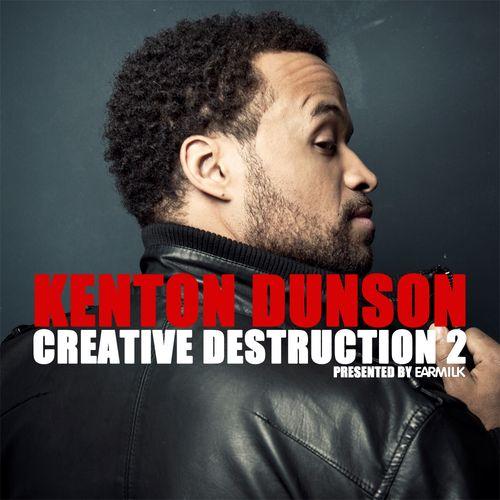 Kenton_dunson