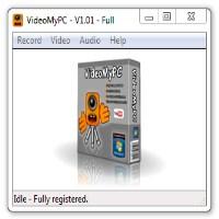 videomypc (200 x 200)