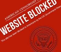 AmericanCensorshipDayWebsiteBlocked200x200