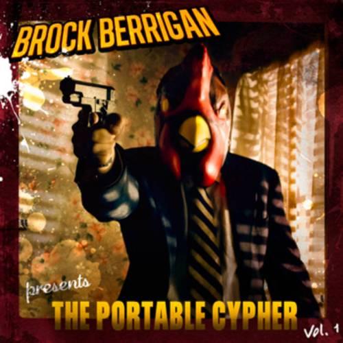 brock_berrigan_portable_cipher_2
