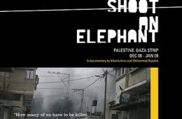 to-shoot-an-elephant
