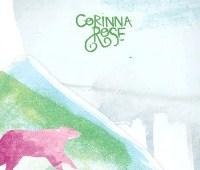 corinna rose (200 x 200)