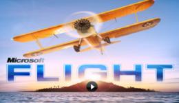 Microsoft_Flight
