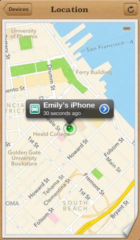 find_my_iphone_2