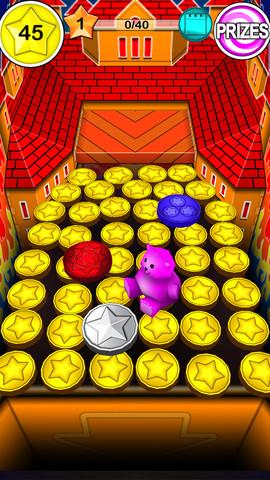 coin_dozier_screenshot