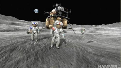 moonbase_alpha_screenshot