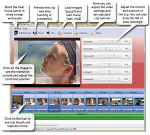 digital_clp_factory_screenshot