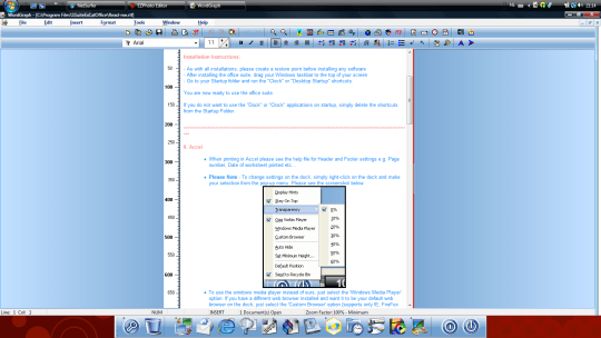 wordgraph_screenshot