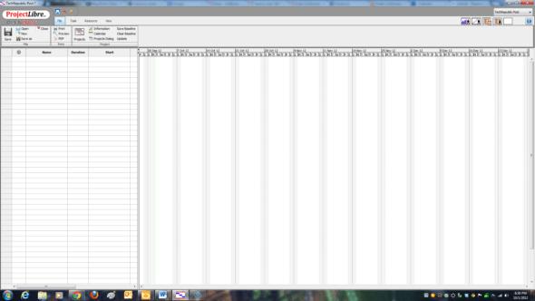 projectlibre_screenshot