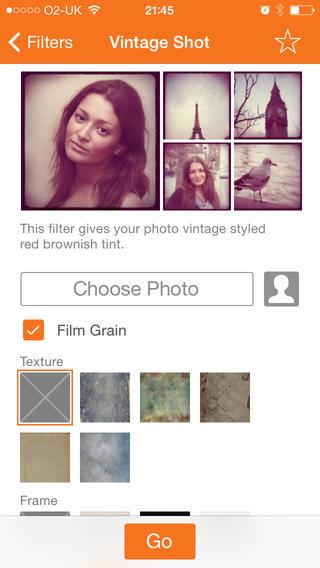 photofunia_screenshot