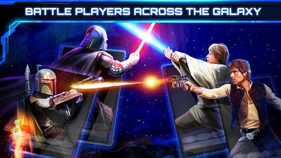 star_wars_assault_team_screenshot