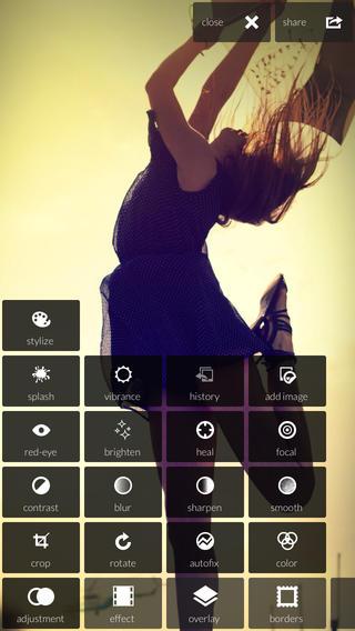 pixlr_express_screenshot