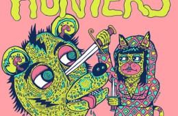 hunters_drawn